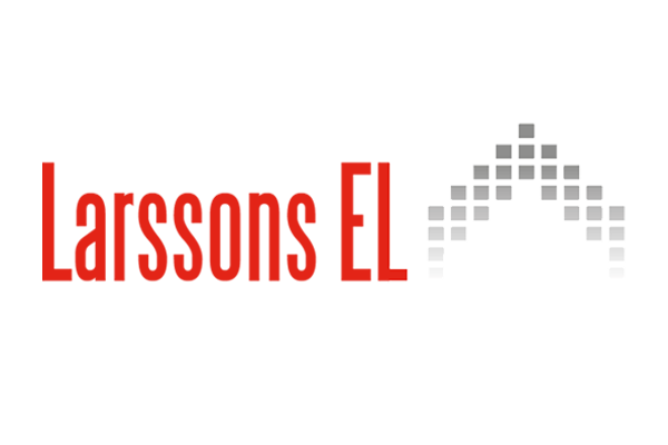 Larssons El