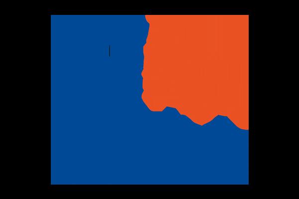 Ski Sunne expanderar!